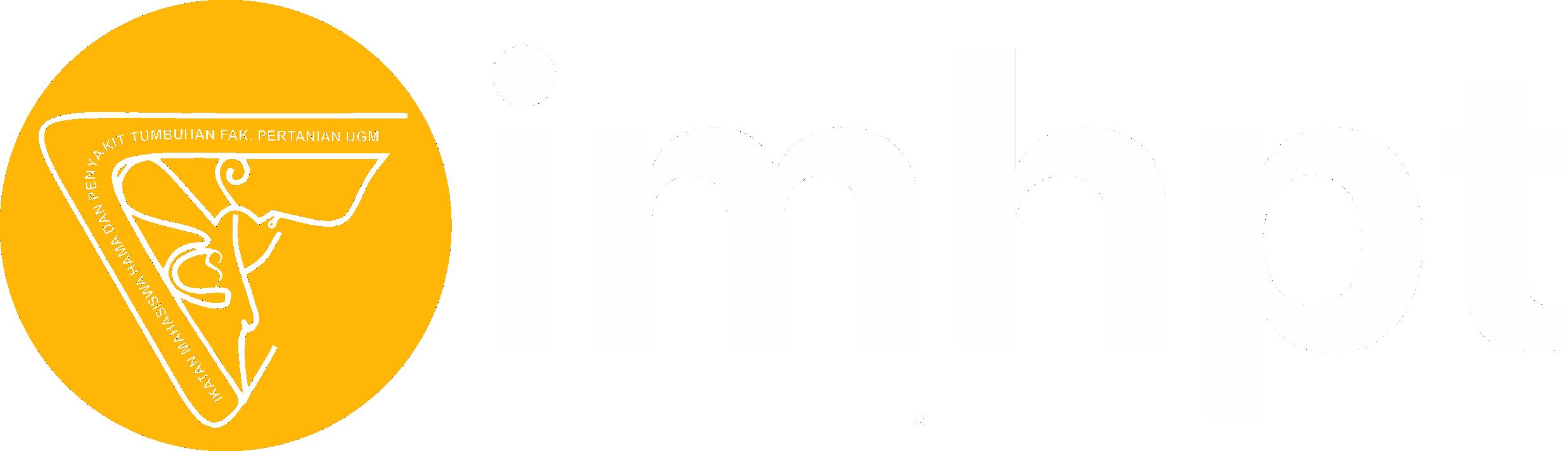 WEBSITE IMHPT FPN UGM